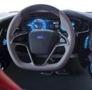 Assicurazione e guida automatica