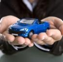 Assicurazione auto, gli aumenti