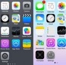 iOS 7: problemi su certi dispositivi