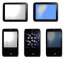 Uscita iPad 5 e Mini 2, prezzo e caratteristiche