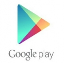 Google Play Devices anche in Italia