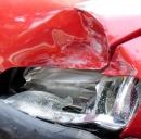 assicurazione auto con scatola nera