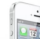 iOS7: cosa cambia?