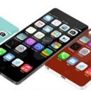 iPhone 5S il 10 settembre