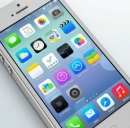 Le differenze tra iOS 7 e iOS 6