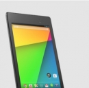 Google Nexus 7.2 disponibile sul Play Store