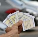 Scoppia un nuovo caso sulle assicurazioni auto