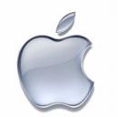 iPhone 5S in promozione.