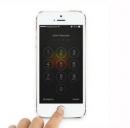 iOS 7.0.2, nuova versione del O.S. Apple