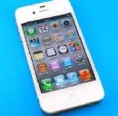 Migliori offerte on line per iPhone 4 e 4S
