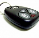 Guida senza assicurazione auto