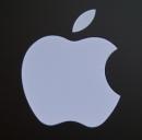 iPhone: in arrivo il nuovo modello Apple