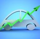 Assicurazioni Rc auto, in Francia calano i prezzi