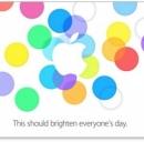 Conferenza Apple, cosa verrà presentato?