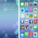 iOS7: data di uscita