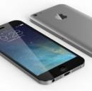 iPhone 6 news: fotocamera ancora da 8 megapixel