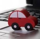 Assicurazioni auto: consigli per risparmiare.