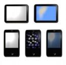 Ecco il prezzo più basso del momento per i tre smartphone Apple