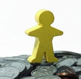 Prestiti personali, risparmia grazie al confronto
