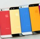 I modelli top gamma della Apple
