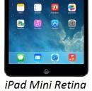Cinque tablet che si sono distinti nel 2013.