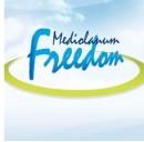 Conto corrente Freedom Banca Mediolanum e concorso per iPad e iPhone