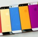 I modelli top gamma della Apple ora in commercio