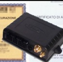 Assicurazioni auto 2014: installando scatola nera preventivi al ribasso del 10%