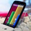 Motorola Moto G, uno smartphone senza dubbio interessante. Accattivante nel design, buone prestazioni e ottimo rapporto qualità/prezzo. Ecco specifiche e prezzi.