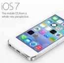 iPhone 5S, 4S, 5C, 4C problemi con aggiornamento a iOS 7: Apple, imminente rilascio nuova patch
