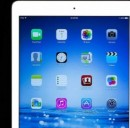 Offerte per iPad Air e Galaxy Tab 3