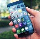 Apple iPhone 6, iWatch, iPad 6: cosa aspettarsi nel 2014?