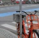 Anche in Italia arrivano le assicurazioni per le bici a tutela dei furti e degli infortuni