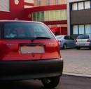 Dura reazione di ANIA alla proposta di legge che prevederebbe un'unica polizza Rc auto