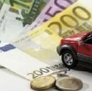 Confrontare le assicurazioni auto online ci permette di risparmiare sulla polizza rca
