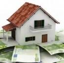 Secondo il barometro Crif sui mutui, nel mese di aprile continua a crescere la domanda del 12,6%