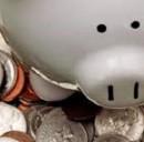 Prestiti per i giovani fino a 5 mila euro anche senza finalità grazie a
