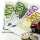 Scegliere l'assicurazione auto giusta dipende dalle garanzie che vogliamo per tutelare