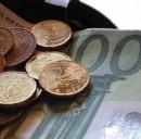 La durata del mutuo influisce sui tassi di interesse che dovremo pagare e sull'importo della rata.