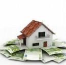 Secondo la Bussola mutui di Crif - Mutuisupermarket riparte la richiesta di mutui di surroga