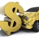 Risparmiare sul costo dell'assicurazioni auto con Rc auto su misura